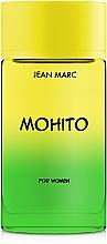 Profumi e cosmetici Jean Marc Mohito - Eau de Parfum