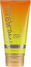 Profumi e cosmetici Scrub corpo - Australian Gold Kardashian Sun Kissed Body Buffer Exfoliator