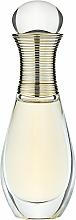 Profumi e cosmetici Dior Jadore - Eau de parfum (roll-on)