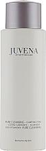 Tonico per pelle normale e grassa - Juvena Pure Cleansing Clarifying Tonic — foto N2
