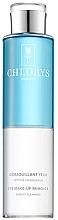 Profumi e cosmetici Struccante per occhi - Chlorys Cleansing Eye Make-Up Remover