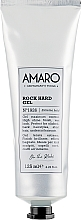 Profumi e cosmetici Gel per capelli - FarmaVita Amaro Rock Hard Gel