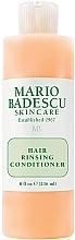 Profumi e cosmetici Balsamo per capelli - Mario Badescu Hair Rinsing Conditioner