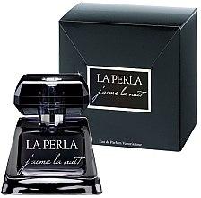 Profumi e cosmetici La Perla J`Aime La Nuit - Eau de Parfum