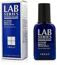 Profumi e cosmetici Siero rigenerante per viso - Lab Series Future Rescue Serum
