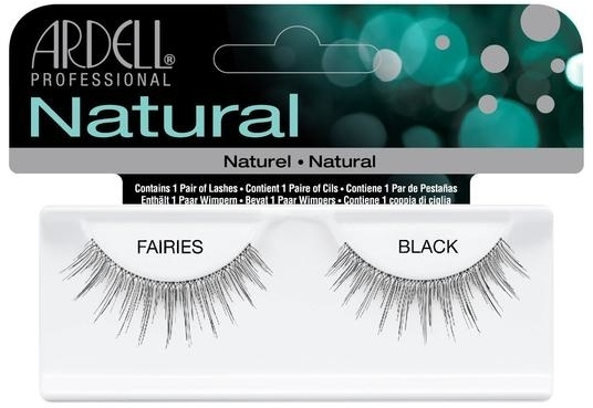 Ciglia finte - Ardell Individual Fairies Eyelashes
