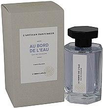 Profumi e cosmetici L'Artisan Parfumeur Au Bord De L'Eau Cologne - Colonia
