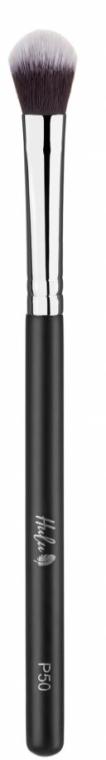 Pennello ombretti, P50 - Hulu