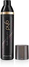 Profumi e cosmetici Spray capelli - Ghd Curl Hold Spray