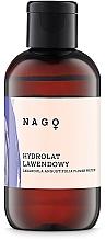 """Profumi e cosmetici Idrolato """"Lavanda"""" - Fitomed Hydrolat Lavander"""