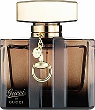 Profumi e cosmetici Gucci by Gucci - Eau de Parfum