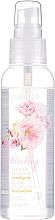 """Profumi e cosmetici Spray corpo """"Cherry Blossom"""" - Avon Naturals Body Spray"""
