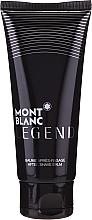 Montblanc Legend - Set (edt/100ml + ash/balm/100ml + edt/mini/7.5ml) — foto N4