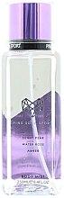 Profumi e cosmetici Corsair Pink Soda Sport Lilac - Spray per il corpo