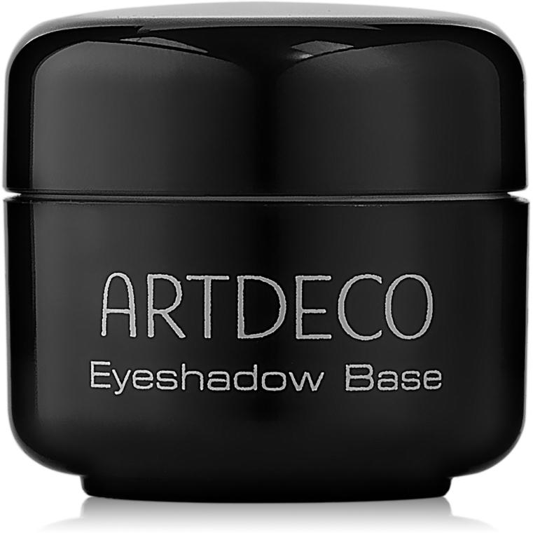 Base ombretto - Artdeco Eyeshadow Base