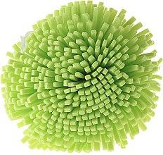 Profumi e cosmetici Spugna da bagno, 9528, verde - Donegal