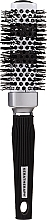Profumi e cosmetici Spazzola Brushing 32 mm - Keratherapy Square Ceramic Curling Brush