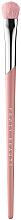 Profumi e cosmetici Pennello ombretto - Fenty Beauty All-Over Eyeshadow Brush 200
