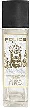 Profumi e cosmetici Police To Be The Queen - Deodorante spray