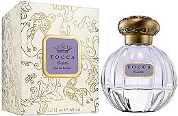 Profumi e cosmetici Tocca Colette - Eau de Parfum