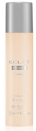 Oriflame Eclat Femme Weekend - Spray deodorante corpo