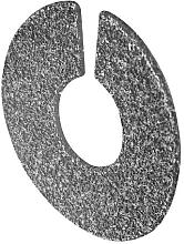 Profumi e cosmetici Anello di ricambio per disco per pedicure, Pododisk 80 grit - Staleks Pro L