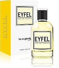Profumi e cosmetici Eyfel Perfum M-34 - Eau de Parfum