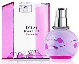 Profumi e cosmetici Lanvin Eclat d`Arpege Gourmandise - Eau de Parfum