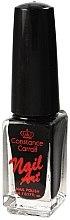 Profumi e cosmetici Smalto unghie - Constance Carroll Nail Art