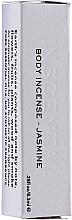 Profumi e cosmetici Olio aromatico - Jao Brand Inscental Jasmine