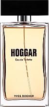 Profumi e cosmetici Yves Rocher Hoggar - Eau de Toilette