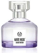Profumi e cosmetici The Body Shop White Musk - Eau de Parfum