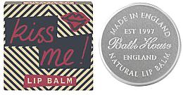 """Profumi e cosmetici Balsamo labbra """"Sorbetto dolce"""" - Bath House Sherbeth Sweet Lip Balm"""