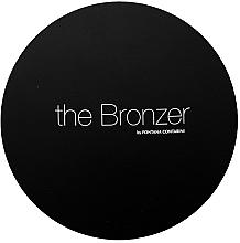 Profumi e cosmetici Bronzer viso - Fontana Contarini The Bronzer