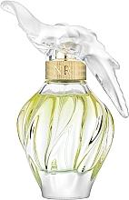 Profumi e cosmetici Nina Ricci LAir du Temps - Eau de Parfum
