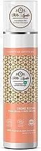 Profumi e cosmetici Crema viso al 50% di bava di lumaca - Mlle Agathe Rich Cream