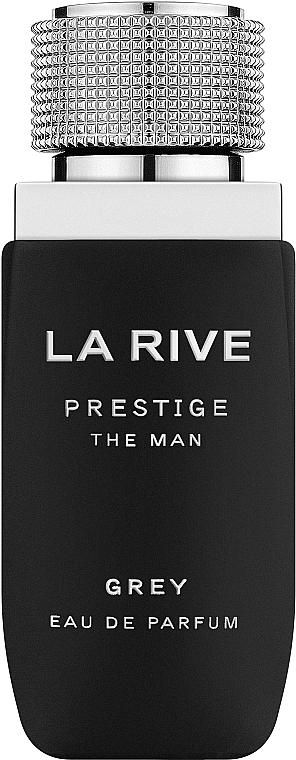 La Rive Prestige Man Grey - Eau de Parfum