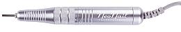 Profumi e cosmetici Fresa per manicure e pedicure - NeoNail Professional Nail Drill Mini 12W