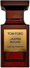 Tom Ford Jasmin Rouge - Eau de Parfum — foto N1