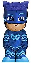 Profumi e cosmetici Gel doccia - Disney PJ Masks Catboy