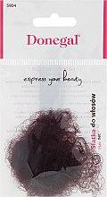 Profumi e cosmetici Retina per capelli 5904 - Donegal
