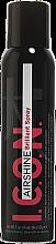 Profumi e cosmetici Spray capelli - I.C.O.N. Liquid Fashion Airshine Brilliant Spray