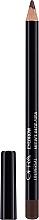 Profumi e cosmetici Matita per sopracciglia - Ofra Universal Eyebrow Pencil