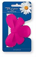 Profumi e cosmetici Pinza capelli 1 pz. 24221 - Top Choice