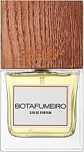 Profumi e cosmetici Carner Barcelona Botafumeiro - Eau de Parfum