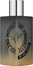 Profumi e cosmetici Etat Libre d'Orange Une Amourette Roland Mouret - Eau de Parfum