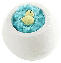 Profumi e cosmetici Bomba da bagno - Bomb Cosmetics Bath Blaster Ugly Duckling