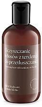 Profumi e cosmetici Shampoo per capelli grassi - Make Me BIO