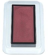 Profumi e cosmetici Blush cremoso - Vipera Cream Blush