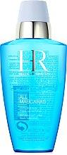 Profumi e cosmetici Lozione struccante - Helena Rubinstein All Mascaras!